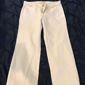 Banana Republic Trouser Pant
